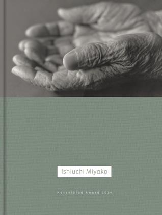 Miyako Ishiuchi por Miyako Ishiuchi, Dragana  Vujanovic, Louise Wolthers