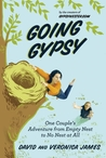 Going Gypsy: One ...