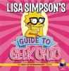 Lisa Simpson's Gu...