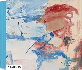 A Way of Living:  The Art of Willem de Kooning