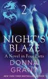 Night's Blaze: Part 2
