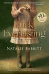Tuck Everlasting 40th Anniversary Edition