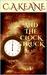And The Clock Struck (Alex ...