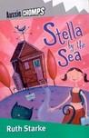 Stella by the Sea (Aussie Chomps)