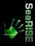 SeaRISE (SeaBEAN Trilogy #3)