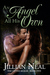 An Angel All His Own (The Gifted Realm #5)