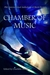 Chamber of Music (PSG International Anthology of Short Stories) by Charlotte Ashley