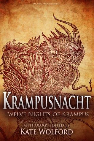 krampusnacht-twelve-nights-of-krampus
