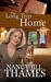 The Long Trip Home (A Jilli...