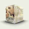 Download ebook Say Something Anthology by Camelia Miron Skiba
