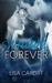 Wrecking Forever
