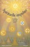 Spirituelle impulser (Åndelig filosofi, bind 1)