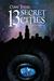 13 Secret Cities by Cesar Torres