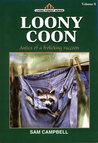 Looney Coon
