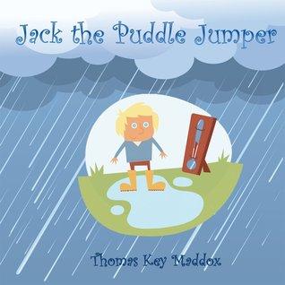 Jack the Puddle Jumper