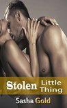 Stolen Little Thing (Little Thing, #1)