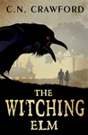 The Witching Elm
