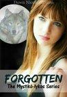 Forgotten (Mystikó-lykos #1)