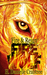 Fire Wolf by H. Danielle Crabtree