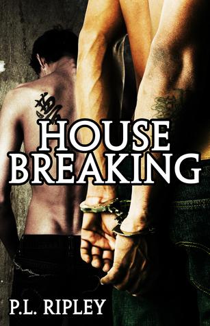 house-breaking