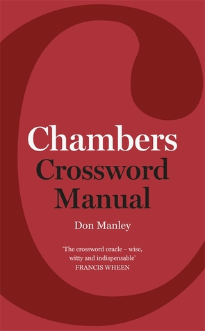 Chambers Crossword Manual