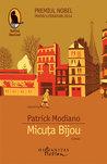 Micuţa Bijou by Patrick Modiano