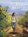 In vino veritas by Éric Corbeyran