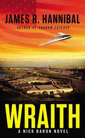 Wraith (Nick Baron 0.5)