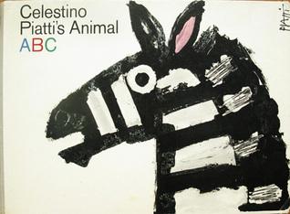 Celestino Piattis Animal ABC