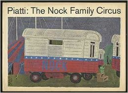 The Nock Family Circus
