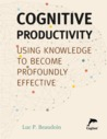 Cognitive Product...