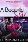 A Beautiful Star (Beautiful, #5)