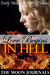 Love Begins in Hell (The Mo...