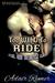 Too Wild to Ride (Steel Veins MC, #2) by Adair Rymer