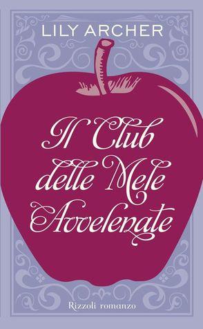 Il club delle mele avvelenate