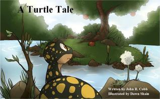 A Turtle Tale