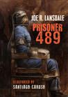 Prisoner 489
