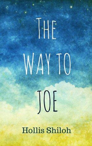 The Way to Joe
