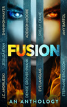 FUSION by Shannon Mayer
