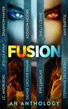 FUSION: An Anthology