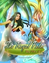 The Royal Palm by Mrs. D.