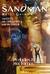 The Sandman Preludios & Nocturnos Parte 1 by Neil Gaiman