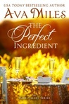 The Perfect Ingredient (Dare Valley, #7)