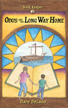 Odus and the Long Way Home