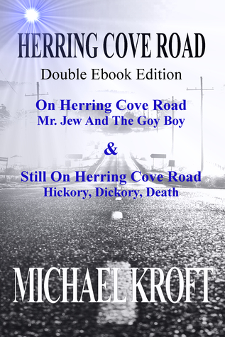 Herring Cove Road Double Ebook Edition