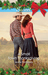 A Small Town Thanksgiving (Forever, Texas, #8) by Marie Ferrarella