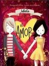Julieta y el amor by Florencia Olivos