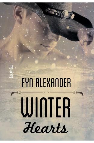 winter-hearts