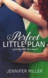 Perfect Little Plan (Pretty Little Lies, #3)