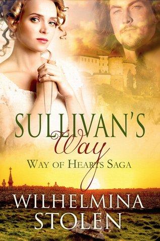Sullivan's Way